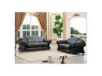 5205455 диван 2-х местный Dupen: Versace