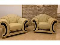 5209216 кресло ESF: Versace