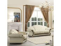 5215863 диван 3-х местный ESF: Versace
