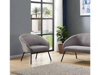 ESF: кресло  (бежевый)