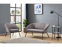 5238166 диван 2 местный ESF: Modern