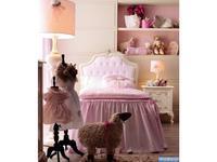 5203852 кровать детская GiorgioCasa: Bimbi