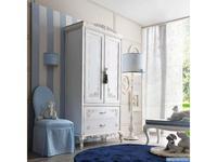 5203860 шкаф 2-х дверный GiorgioCasa: Bimbi