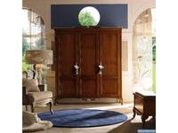 5203868 шкаф 3-х дверный GiorgioCasa: Bimbi