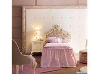 5203877 кровать детская GiorgioCasa: Bimbi