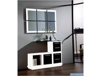 Мебель для прихожей Gallego Sanchez на заказ