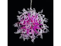 5205656 люстра подвесная Lightstar: Medusa