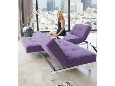 Мягкая мебель Innovation