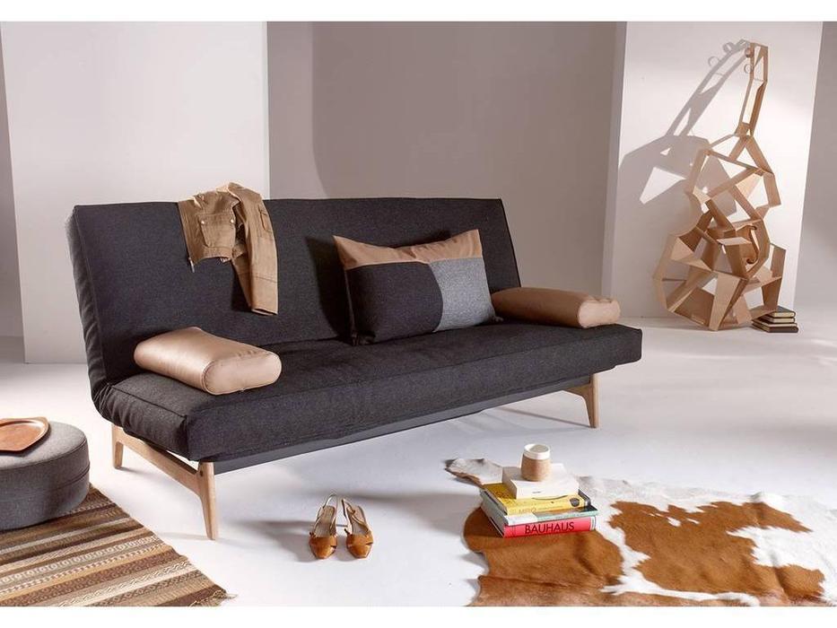 Innovation: Aslak: диван раскладной (тк. ХХХ)