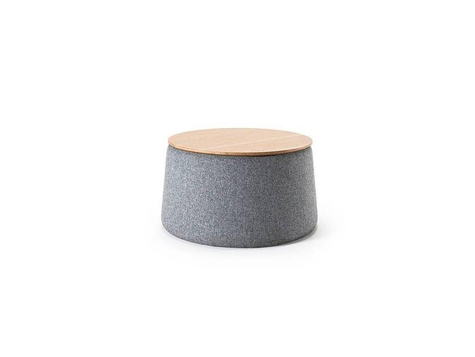 Innovation: Storage: стол журнальный с дубовым топом