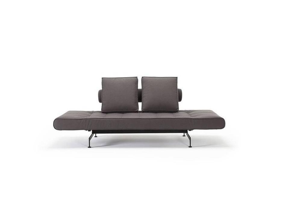 Innovation: Ghia Laser: диван