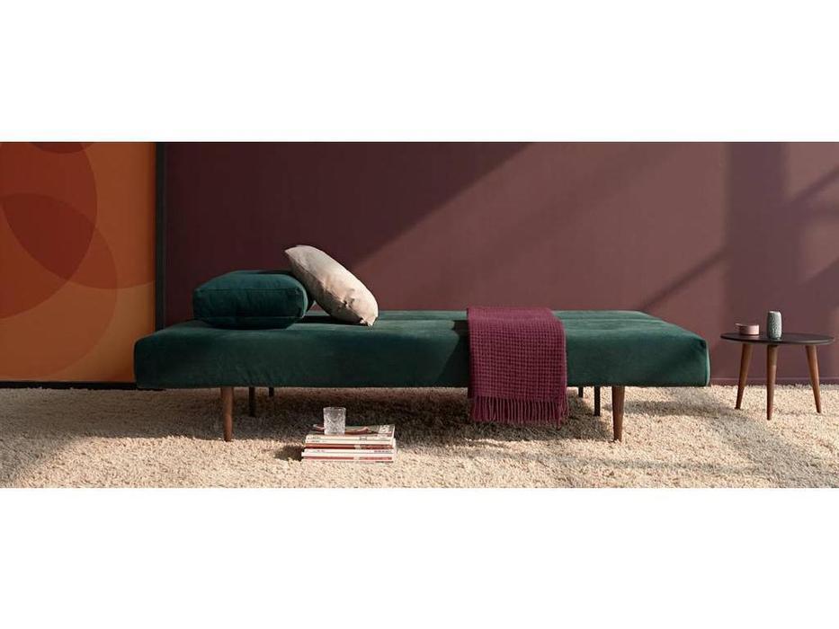 Innovation: Recast Plus: диван 3-х местный