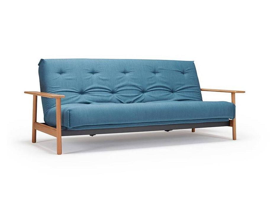 Innovation: Balder: диван 3-х местный