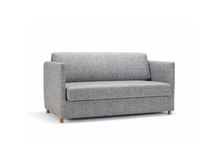 Innovation: Olan: диванчик тк.506