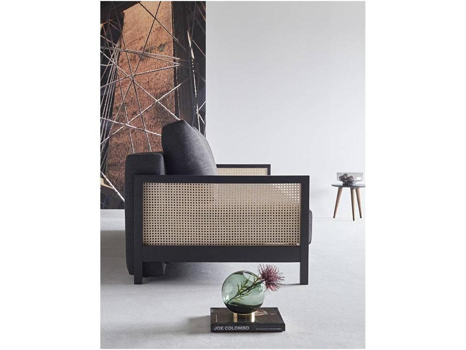 Innovation: Narvi: диван 3 местный тк.577