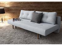 5214795 диван 3-х местный Innovation: Recast Plus