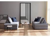 5228119 диван 3 местный Innovation: All You Need