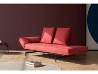 5229371 диван Innovation: Ghia