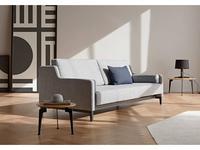 5229372 диван 3-х местный Innovation: Hermod