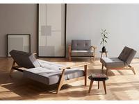 5229452 мягкая мебель в интерьере Innovation: Splitback