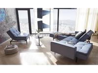 5234847 мягкая мебель в интерьере Innovation: Dublexo