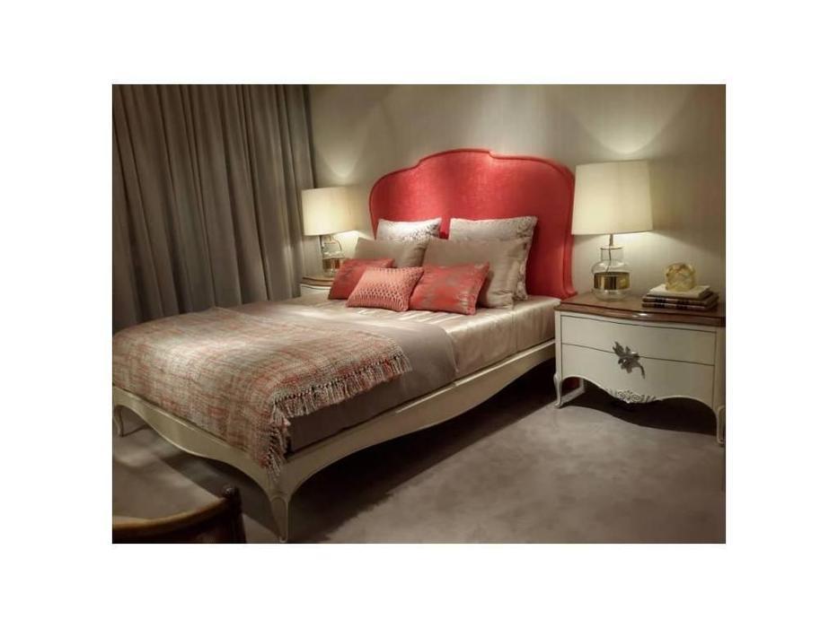 AM Classic: Gala: кровать 160х200  (беж)