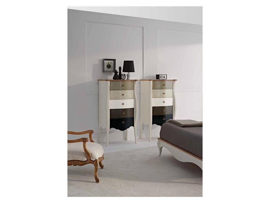 AM Classic: Matisse: комод высокий