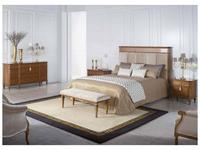 5211254 кровать AM Classic: Canova