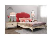 5235317 кровать двуспальная AM Classic: Gala