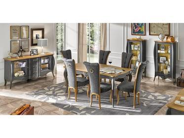 Мебель для гостиной Tosato на заказ