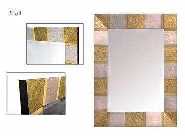 Artesania ARO зеркала на заказ