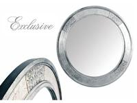 Artesania Aro: Elegance: зеркало