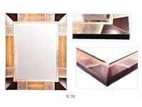 5204700 зеркало Artesania Aro: Elegance