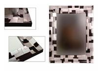 5204705 зеркало Artesania Aro: Elegance