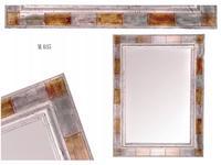 5204738 зеркало Artesania Aro: Elegance
