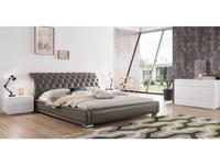 5212580 кровать ESF: 1397