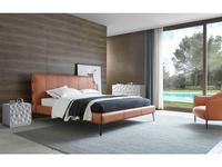 5246963 кровать двуспальная ESF: 1727