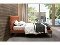 5246964 кровать двуспальная ESF: 1727