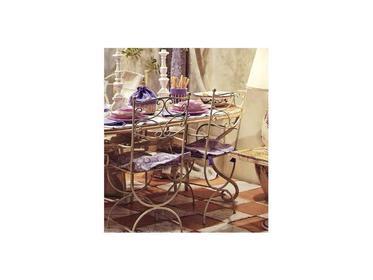 Мебель для гостиной фабрики L Antica Deruta