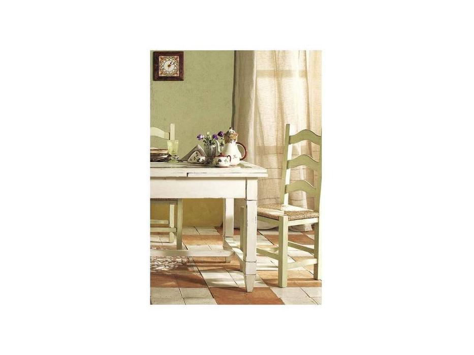 L Antica Deruta: Campagna Umbra: стул