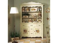 Мебель для гостиной L Antica Deruta