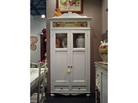 5223422 шкаф кухонный L Antica Deruta: Campagna Umbra