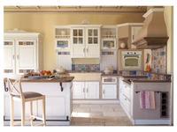 5246271 кухня L Antica Deruta: Campagna Umbra