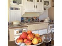 5246276 кухня L Antica Deruta: Campagna Umbra