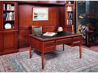 5205196 стол письменный Ришар