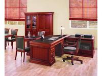 5205200 стол письменный Ришар