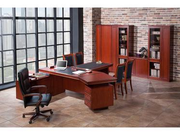 Мебель для кабинета Шен-Жен