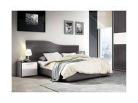 Rudeca: Moon-Т: кровать двуспальная 150х190