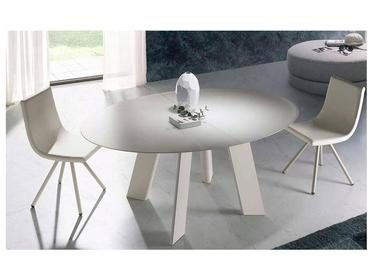 Столы и стулья RAMIRO TARAZONA  на заказ