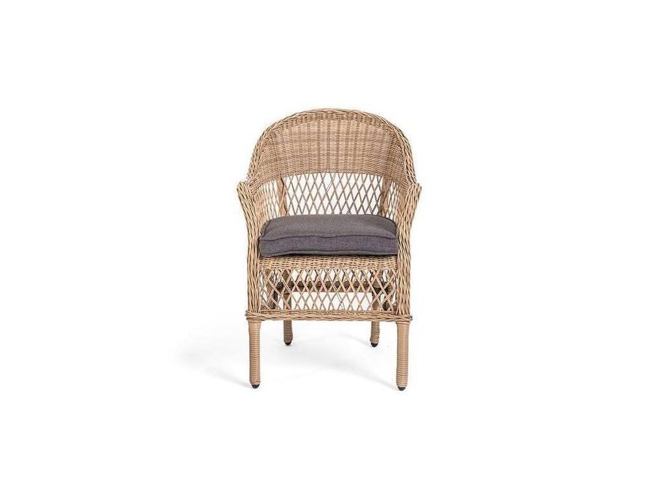 4SIS: Сицилия: стул  (соломенный)